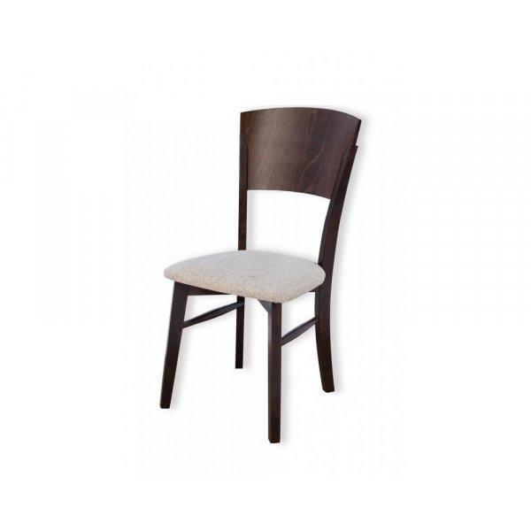 Трапезен стол Зоя