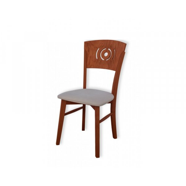 Трапезен стол Зоя 2