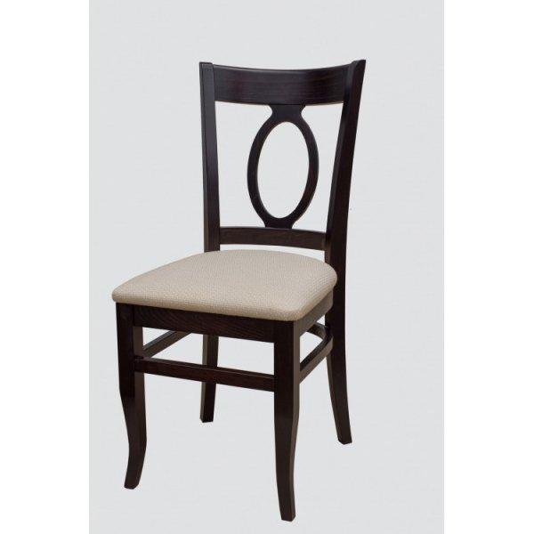 Трапезен стол Мона