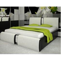 Тапицирано легло Блян 1