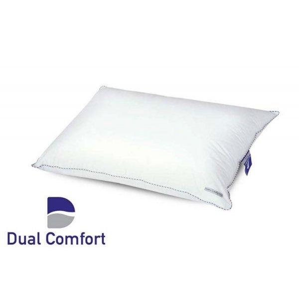 Възглавница Dual Comfort