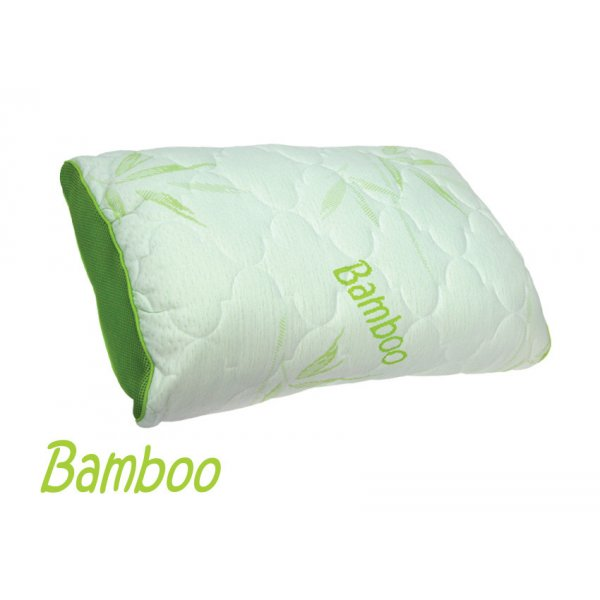 Възглавница Bamboo