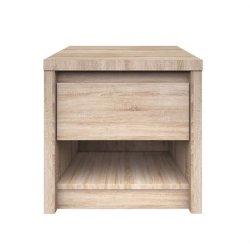 Нощно шкафче 1S от система Нортън