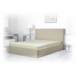Тапицирано легло Атина