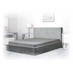 Тапицирано легло Палермо