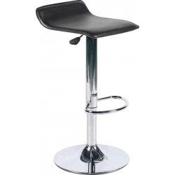 Бар стол H-1