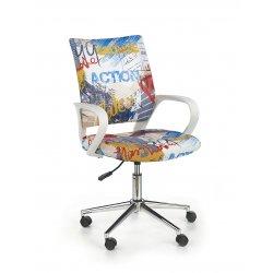 Детски стол Ibis Free Style