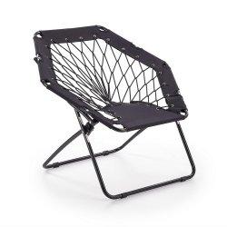 Кресло Widget - черно