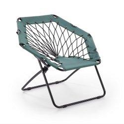 Кресло Widget - зелено
