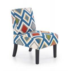 Стол Fido - многоцветен