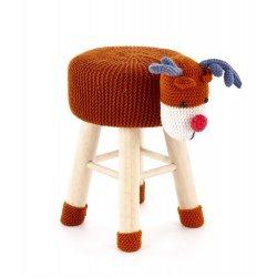 Стол Dolly 3