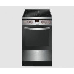 Готварска печка FCCX 59226