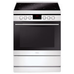Готварска печка FCCW 69235