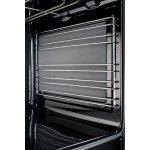 Готварска печка FCCI 69228