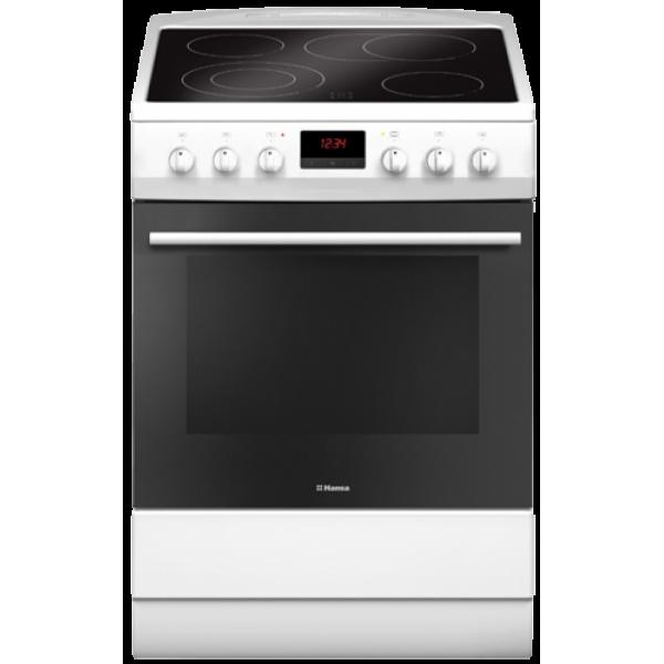 Готварска печка FCCW 69229