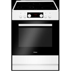 Готварска печка FCCW 69493