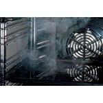 Готварска печка FCCW 59493
