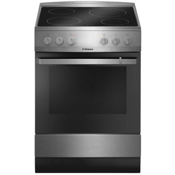 Готварска печка FCCX 680009