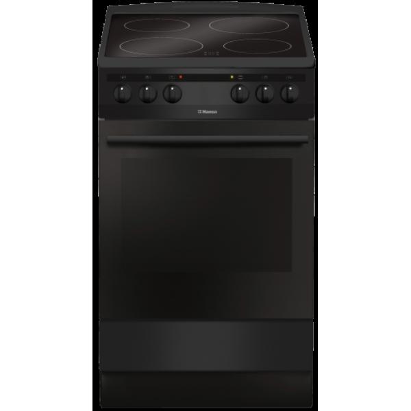 Готварска печка FCCM 58088