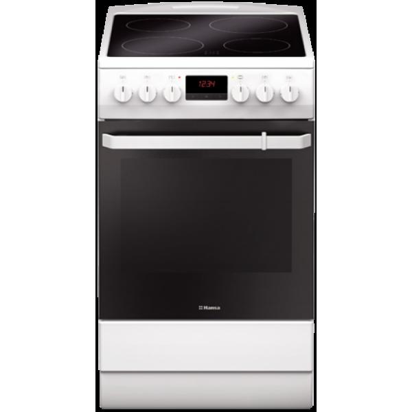Готварска печка FCCW 59209