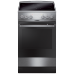 Готварска печка FCCX 580009
