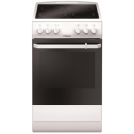 Готварска печка FCCW 580009
