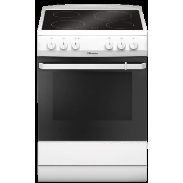 Готварска печка FCCW 680009