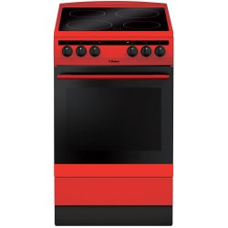 Готварска печка FCCR 58088