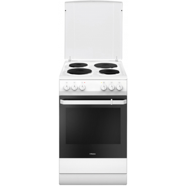 Готварска печка FCEW 59009