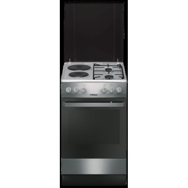 Готварска печка FCMX 58099
