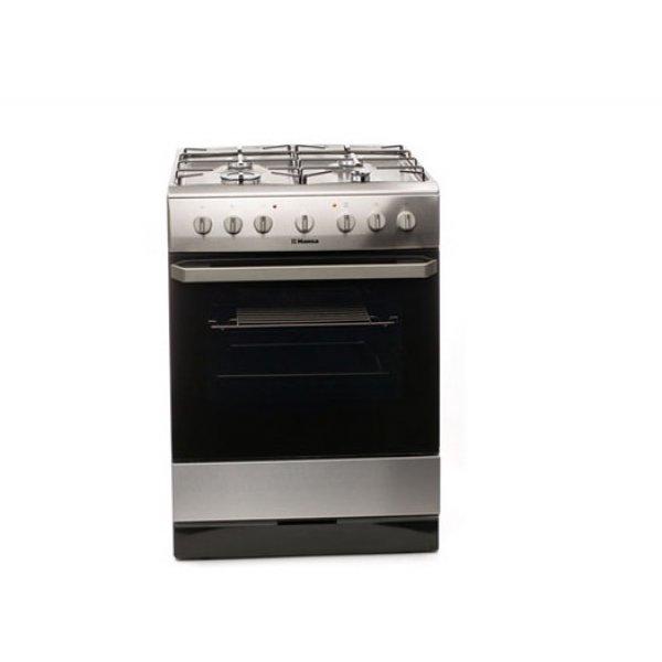 Готварска печка FCMX 681009