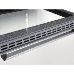 Готварска печка FCMW 681009