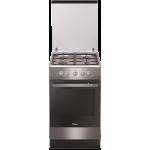Готварска печка FCGX 520509