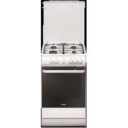 Готварска печка FCGW 521109