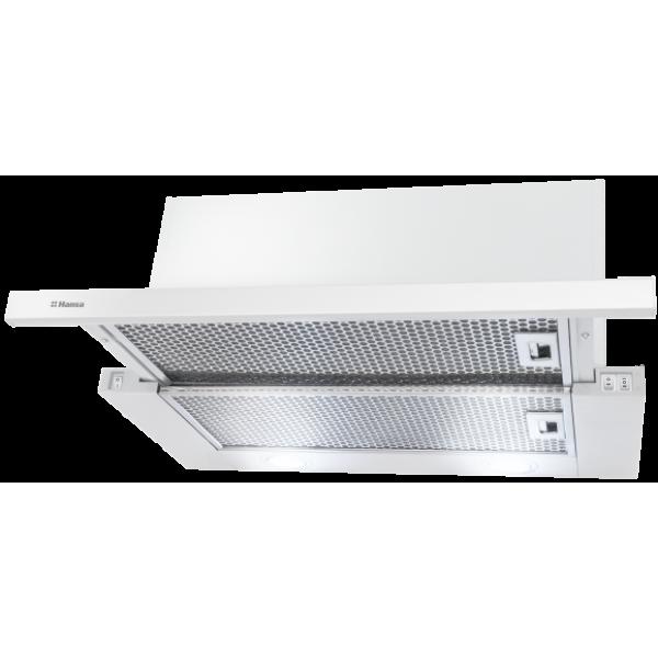 Абсорбатор за вграждане OTP 6241 WH
