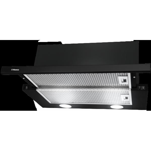 Абсорбатор за вграждане OTP 6241 BH