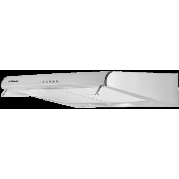 Свободно стоящ абсорбатор OSC 6212 IH
