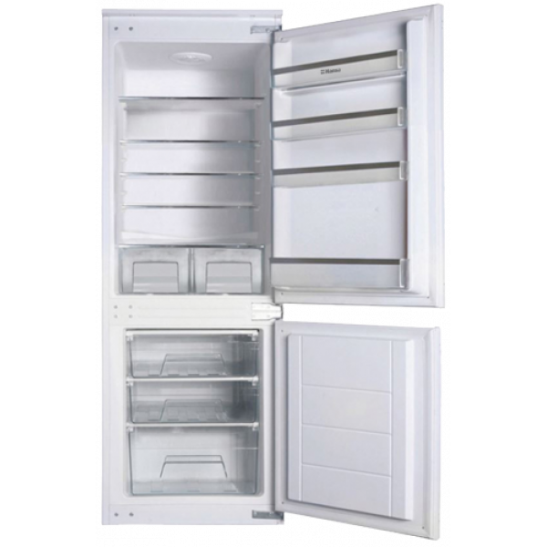 Хладилник за вграждане BK316.3