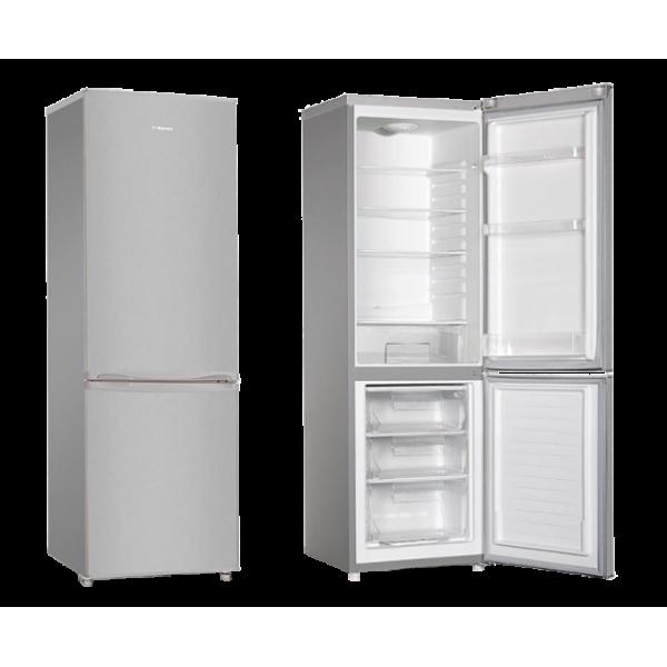 Хладилник FK261.4X