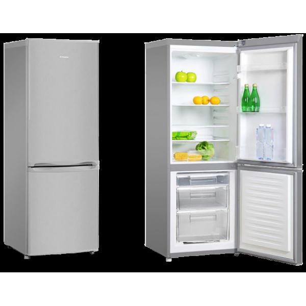 Хладилник FK239.4X