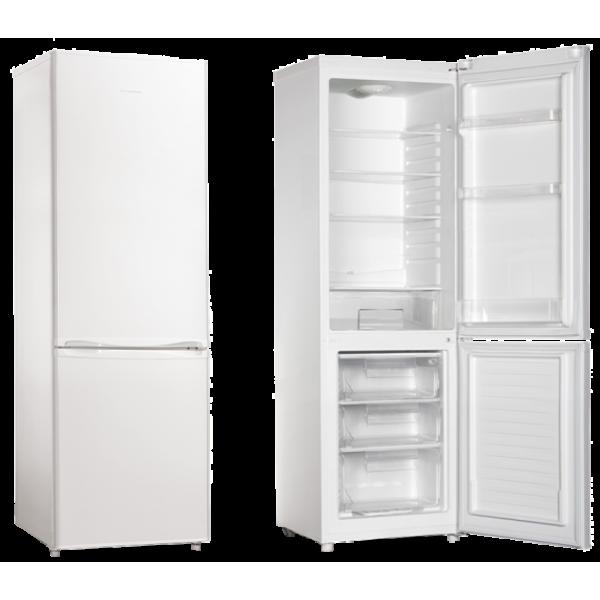 Хладилник FK261.4