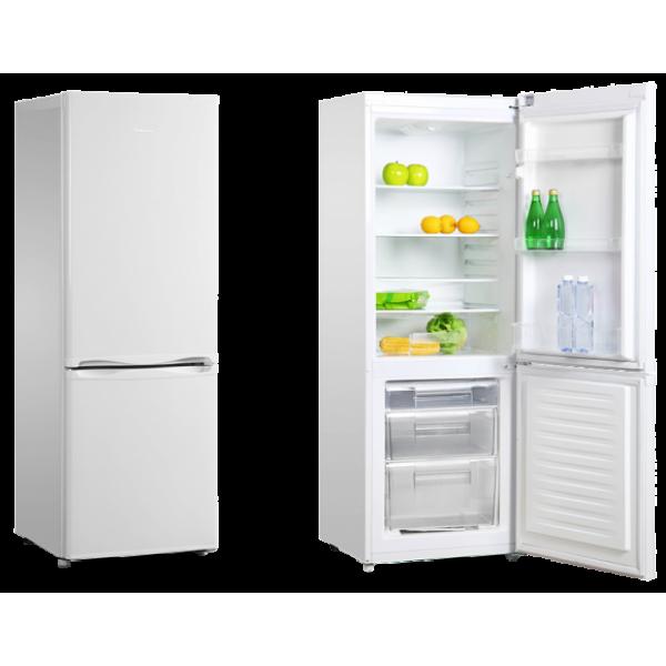 Хладилник FK239.4