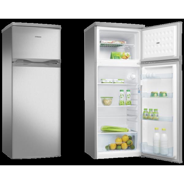 Хладилник FD225.4X