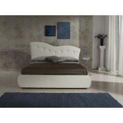 Тапицирано легло Aurora