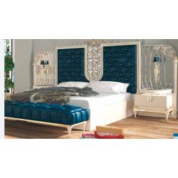 Спален комплект Салтанат