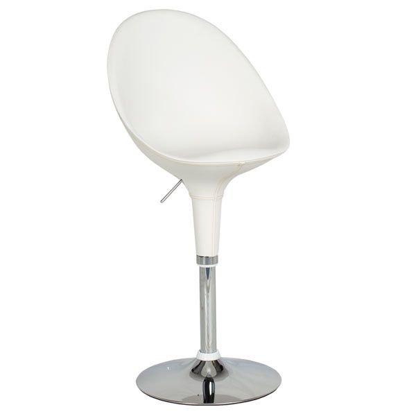 Бар стол Кармен 3014