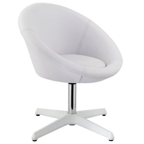 Бар стол Кармен 3012
