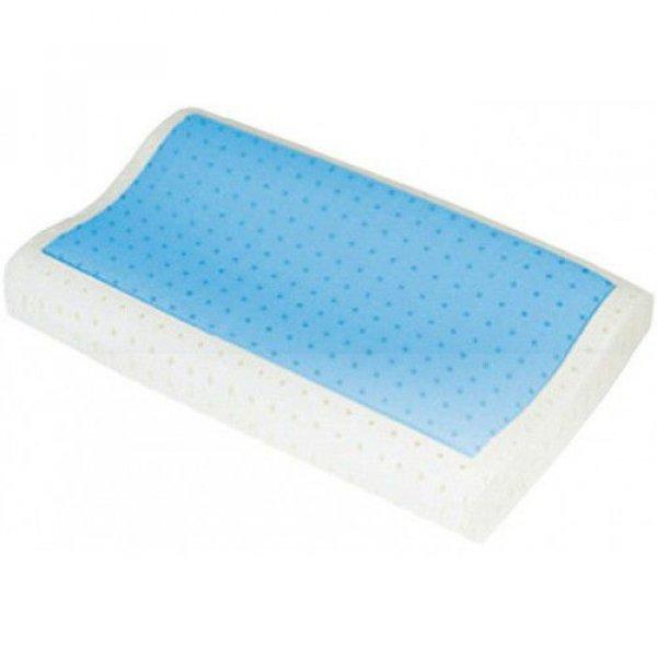 Възглавница Moontex Blue Lavander Cervical