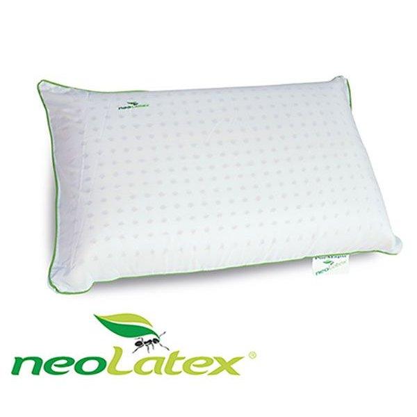Възглавница NeoLatex Standart