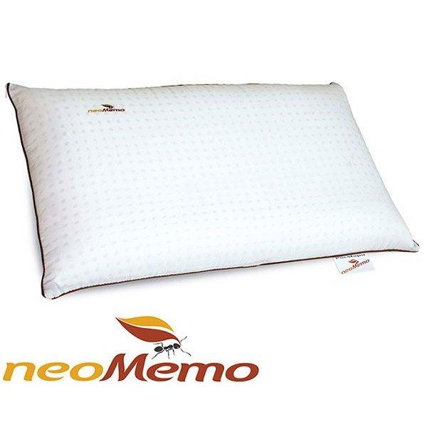 Възглавница NeoMemo